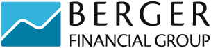 Berger Financing Group
